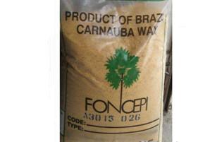 工业巴西棕榈蜡