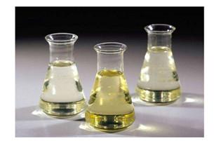 植物油乳化剂