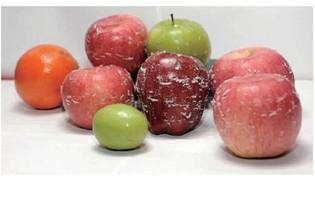 水果保鲜蜡